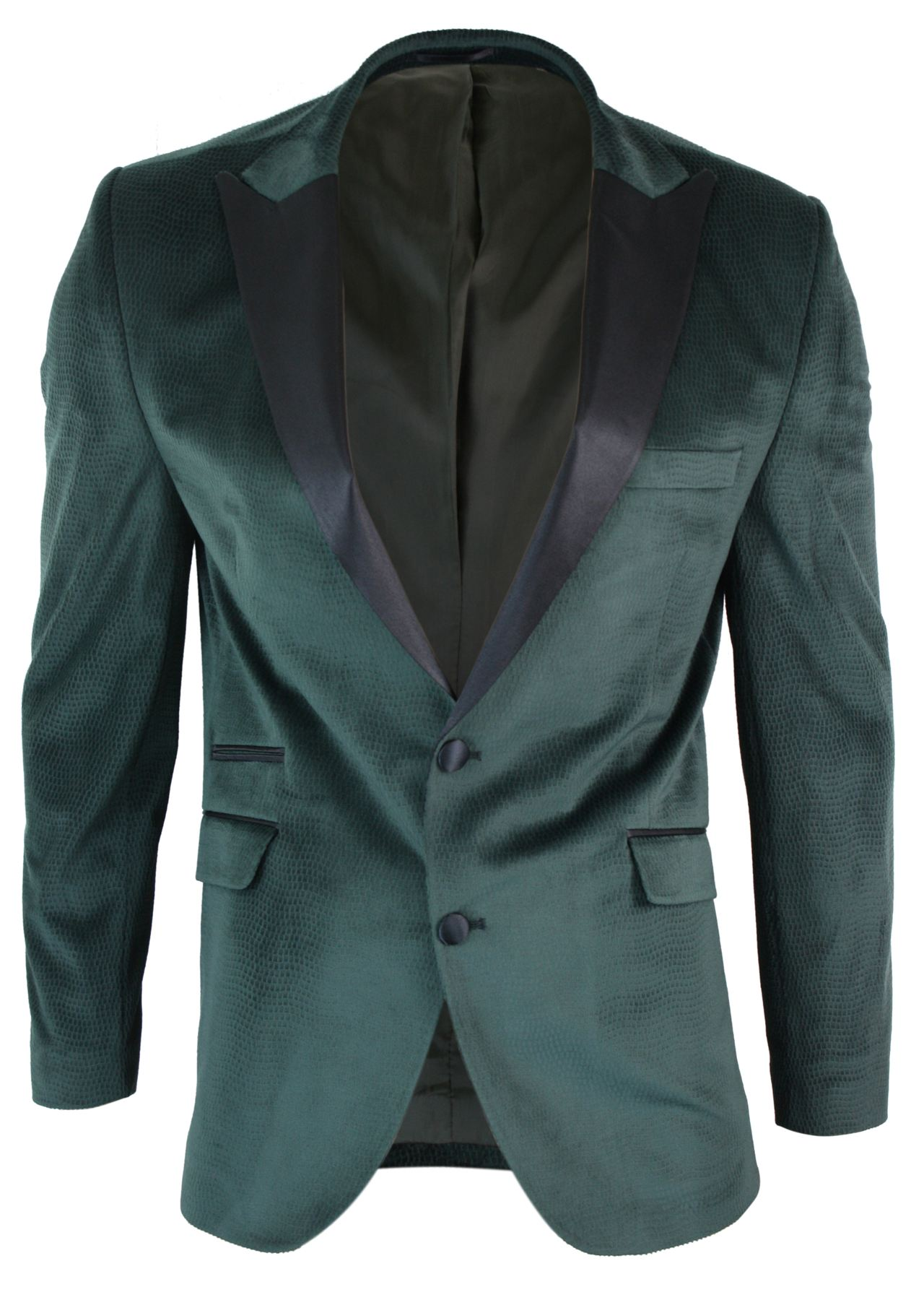 ALSO you will find more relatd Velvet Tuxedo Jacket such as Men's Clothing & Accessories, Suits, Suit Jackets, Jackets are waiting for your selection. New Elegant Burgundy Velvet Groom Tuxedo Jacket Black Lapel Mens Blazer Slim Fit Suit Men Wedding Suits With Pants US $ - / piece Free Shipping. Orders (0) Shop Store.
