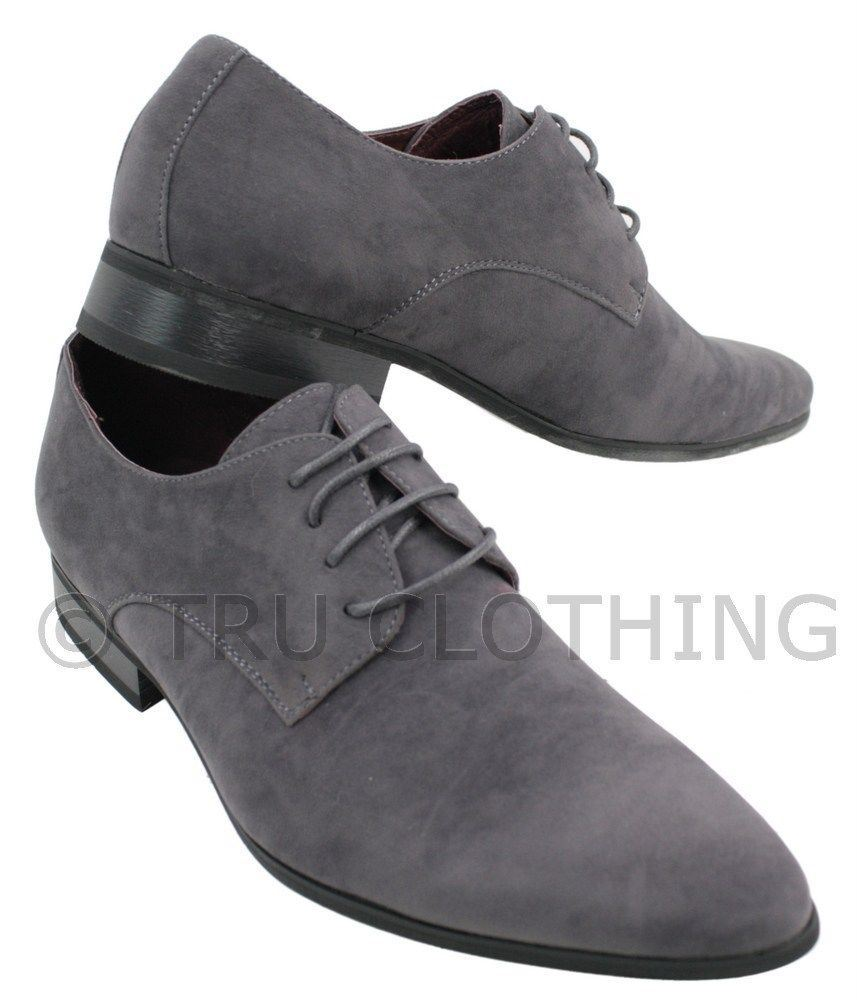 chaussure homme grise,chaussure mariage grise homme