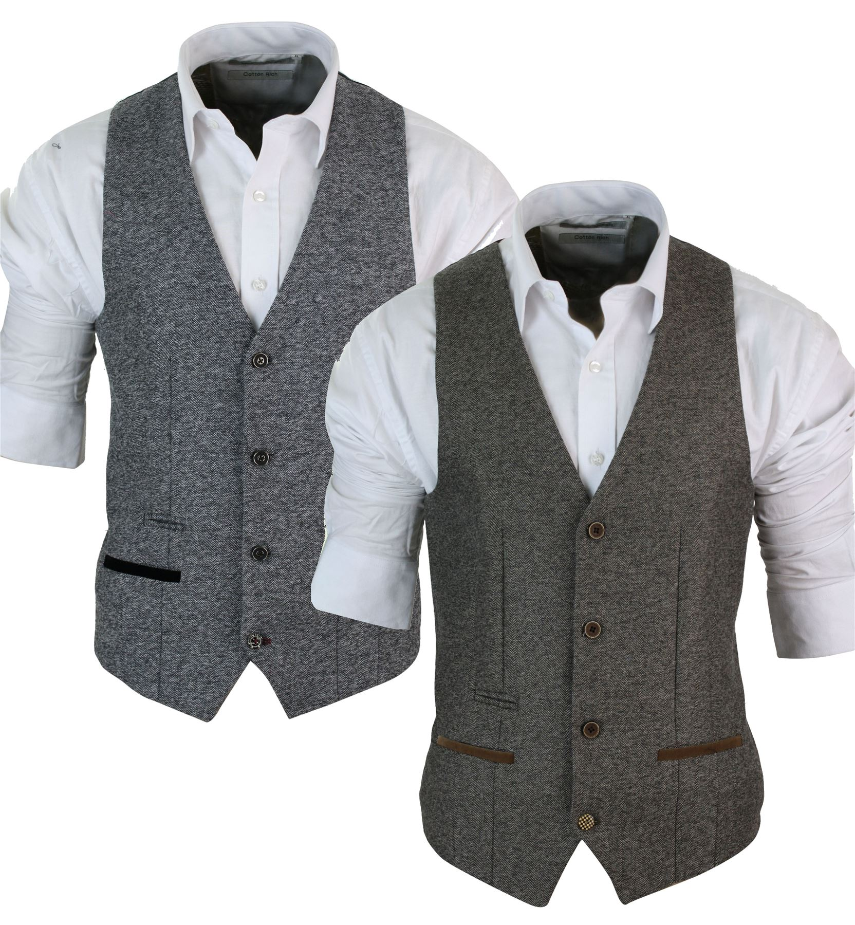 Shop for cheap casual waistcoat, slim fit mens vest online, including wool waist coat, black waistcoat for men at best price from grounwhijwgg.cf
