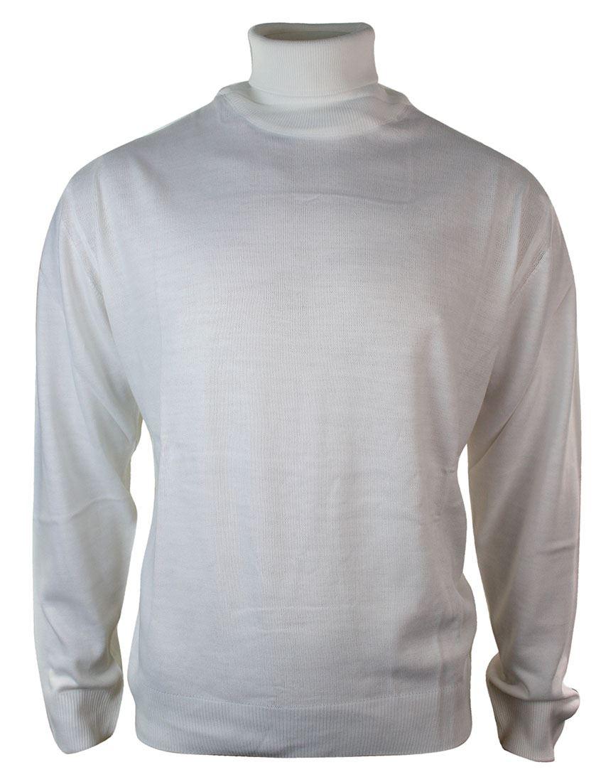 Find great deals on eBay for mens black roll neck jumper. Shop with confidence.
