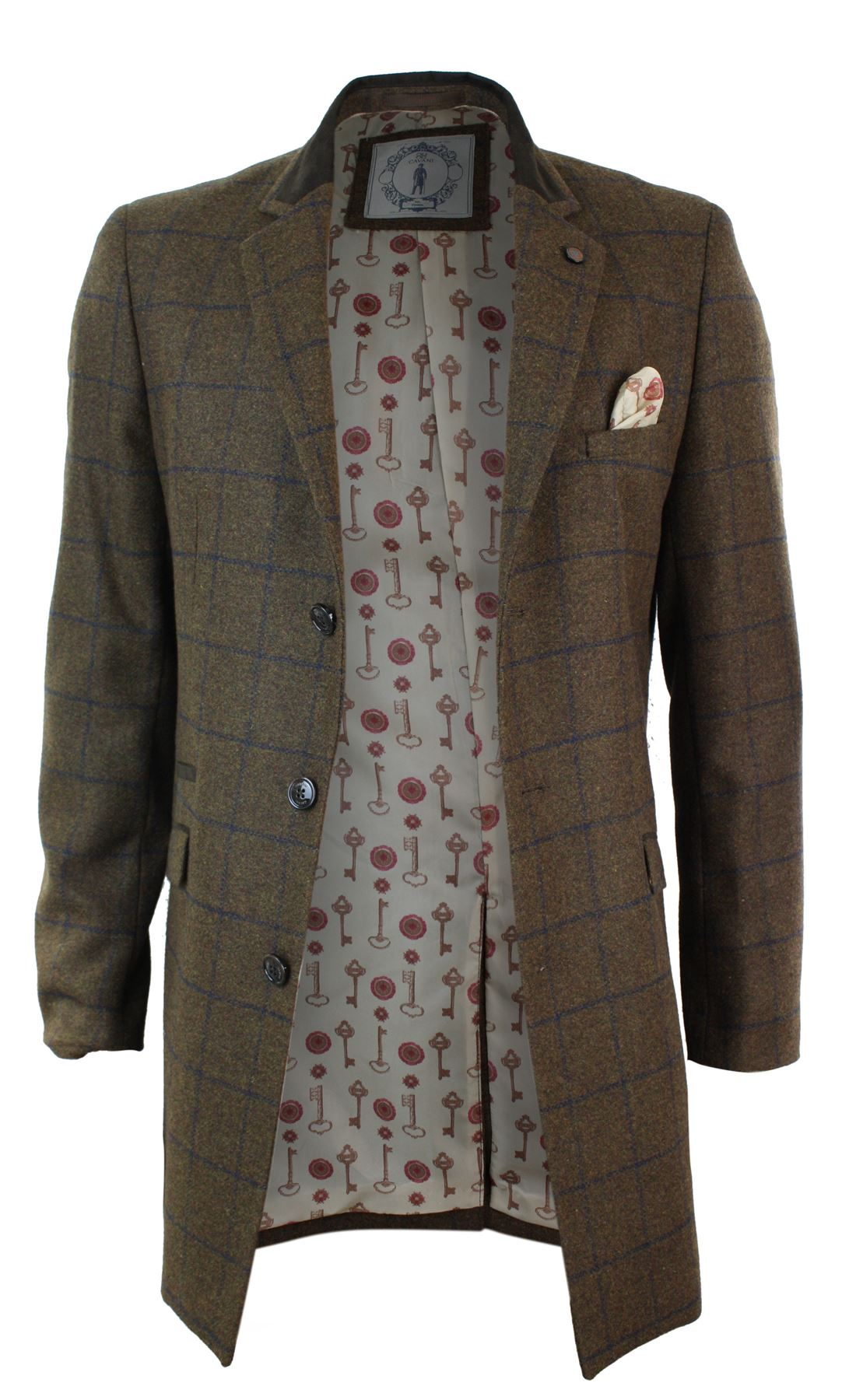 Shop eBay for great deals on Harris Tweed Wool Coats & Jackets for Men. You'll find new or used products in Harris Tweed Wool Coats & Jackets for Men on eBay. Free shipping on selected items.