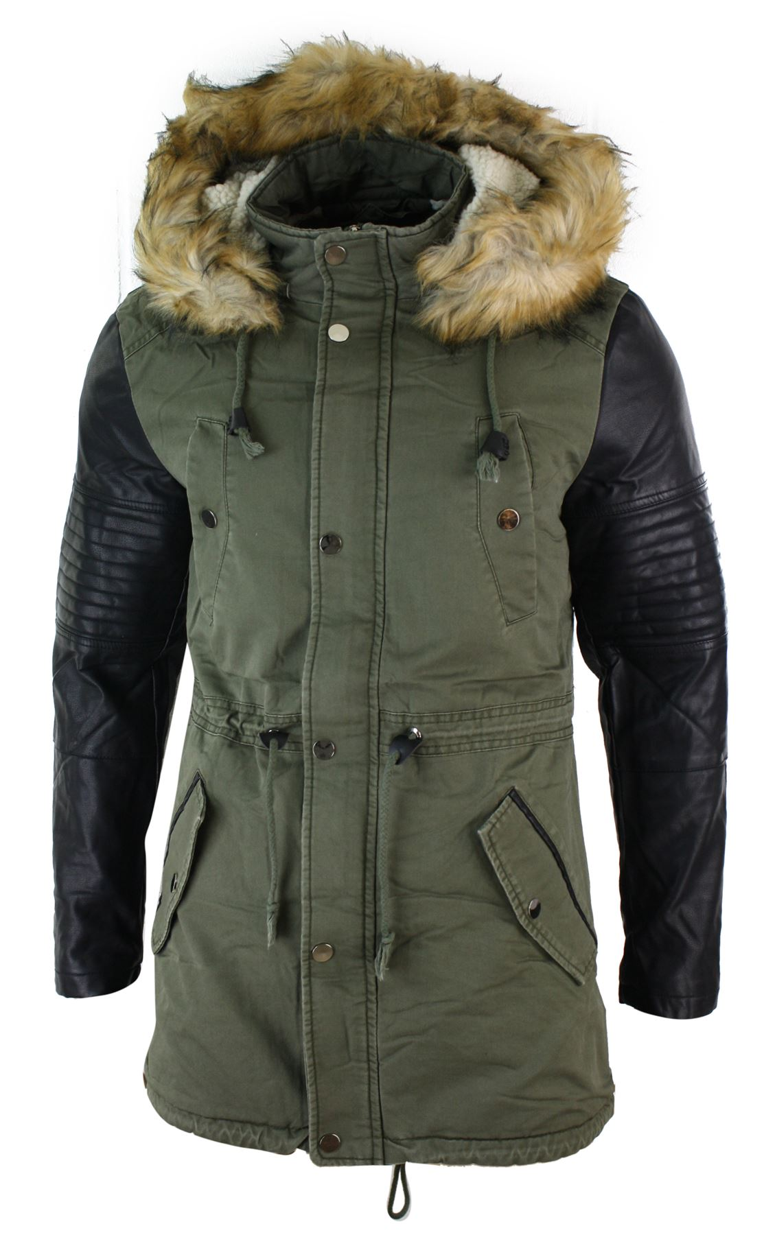 The fishtail parka was first used by the U.S. Army in to help Rothco M Fishtail Parka. by Rothco. Alpha Industries Men's N-3B Slim-Fit Parka Coat with Removable Faux-Fur Hood Trim. by Alpha Industries. $ Converse Mens Rubber Fishtail Parka. by Converse. $ $ 89 99 Prime. FREE Shipping on eligible orders.