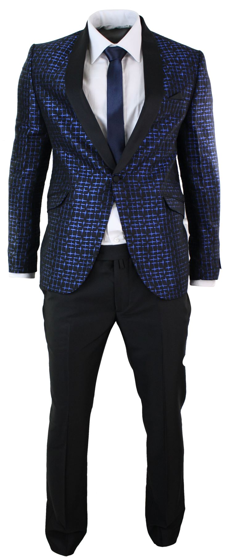 Suits Outlets features a variety of slim-fit suits: big and tall, short slim suits, % Money Back Guarantee· Free Domestic Shipping· Exclusive Wholesale PriceStyles: 3 Piece Suits, 2 Piece Suits, Big & Tall Suits, Regular Fit Suits.