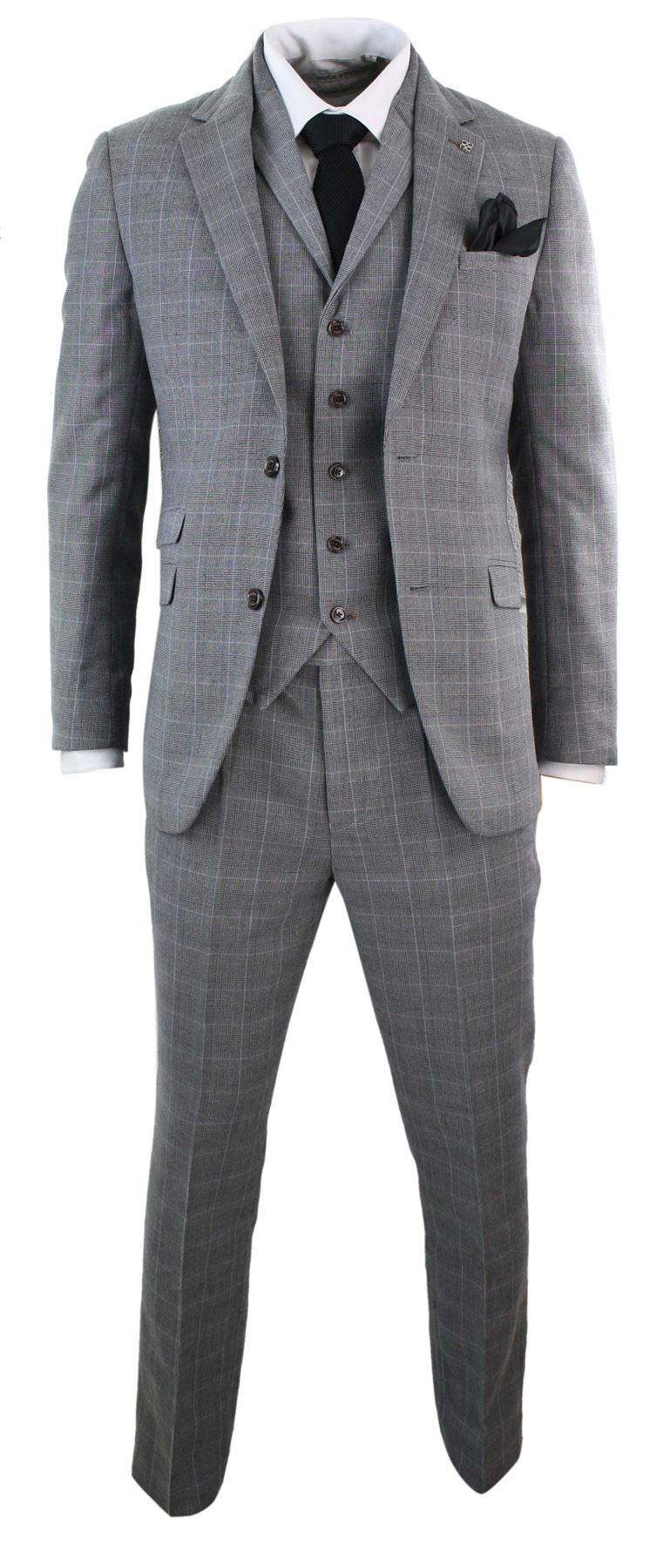 Find great deals on a Grey Suit for Men, Grey Suit for Women or Grey Suit for Juniors at Macy's. Bar III Men's Slim-Fit Active Stretch Suit Jacket, Created for Macy's BAR III Light Gray Chambray Suit Separates, Created for Macy's.