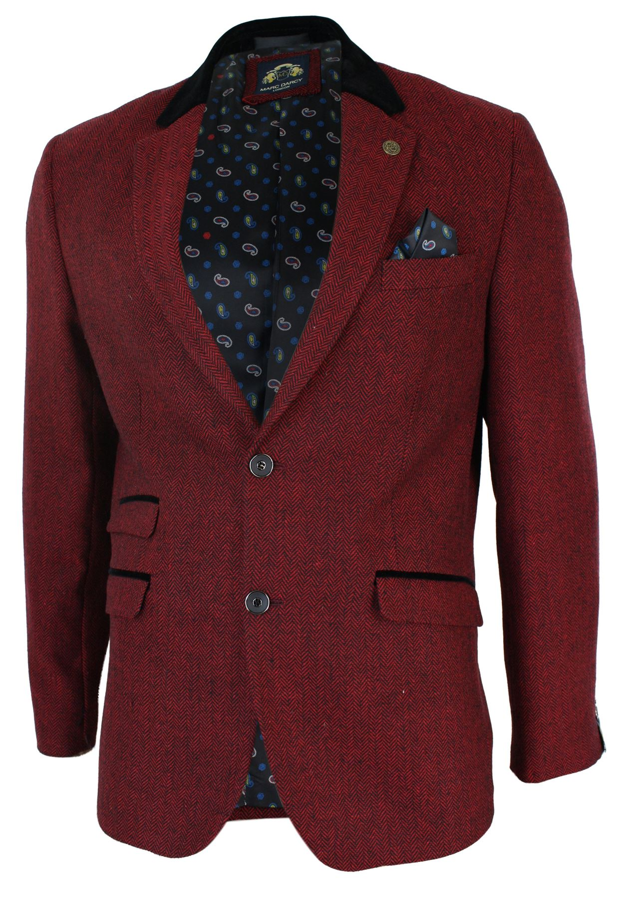 Shop for men's slim fit blazers & slim fit sports coats. See the latest styles, brands & colors of slim fit blazers from Men's Wearhouse. × Restrictions Apply See terms. Free Standard Shipping on $99+ | Free Returns. Free Tweed (2) Windowpane (6) Brand.