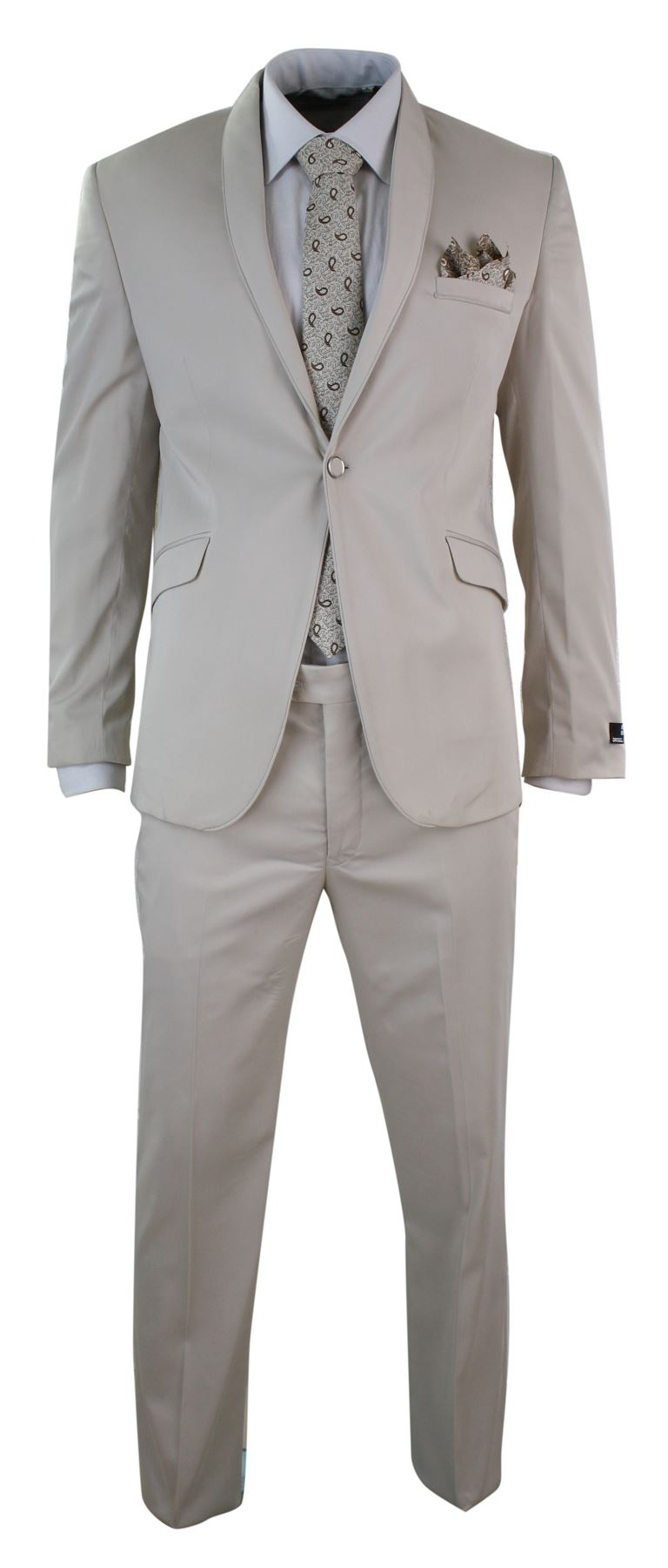 Available in classic fit/regular fit or can be tailored to be slim fit. If you have any questions about sizing, feel free to call us at () and Our signature modern three piece, two-button, flat-front suit in TR combines the best features of classic and slim fit designs to give you comfort and utmost style.