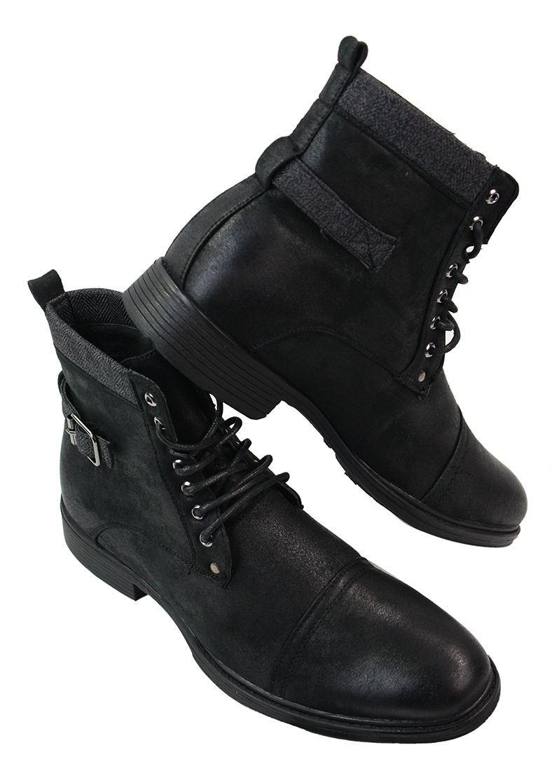 homme cuir lacets homme bottes bottes lacets bottes cuir cuir lacets homme Kcl1FJ