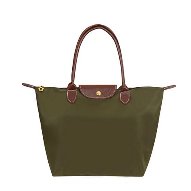 Designer Nylon Tote Bags 64