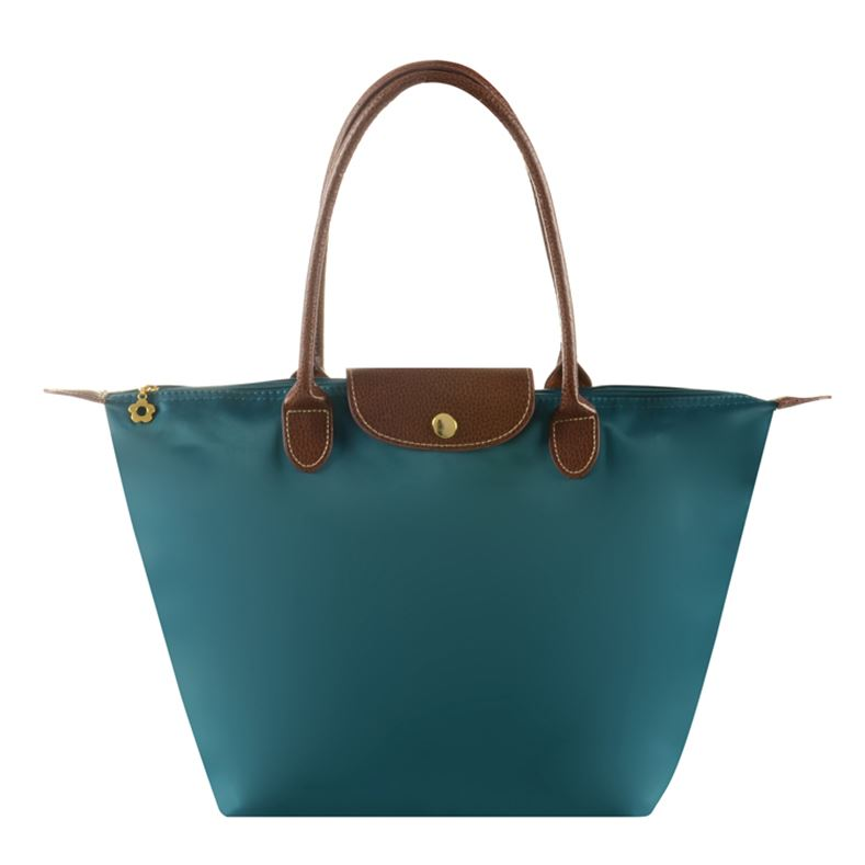 Shop women's totes at fabulousdown4allb7.cf Discover a stylish selection of the latest brand name and designer fashions all at a great value.