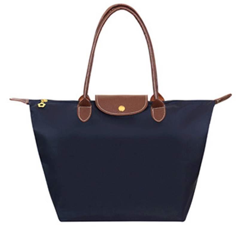 Designer Nylon Tote Bags 112