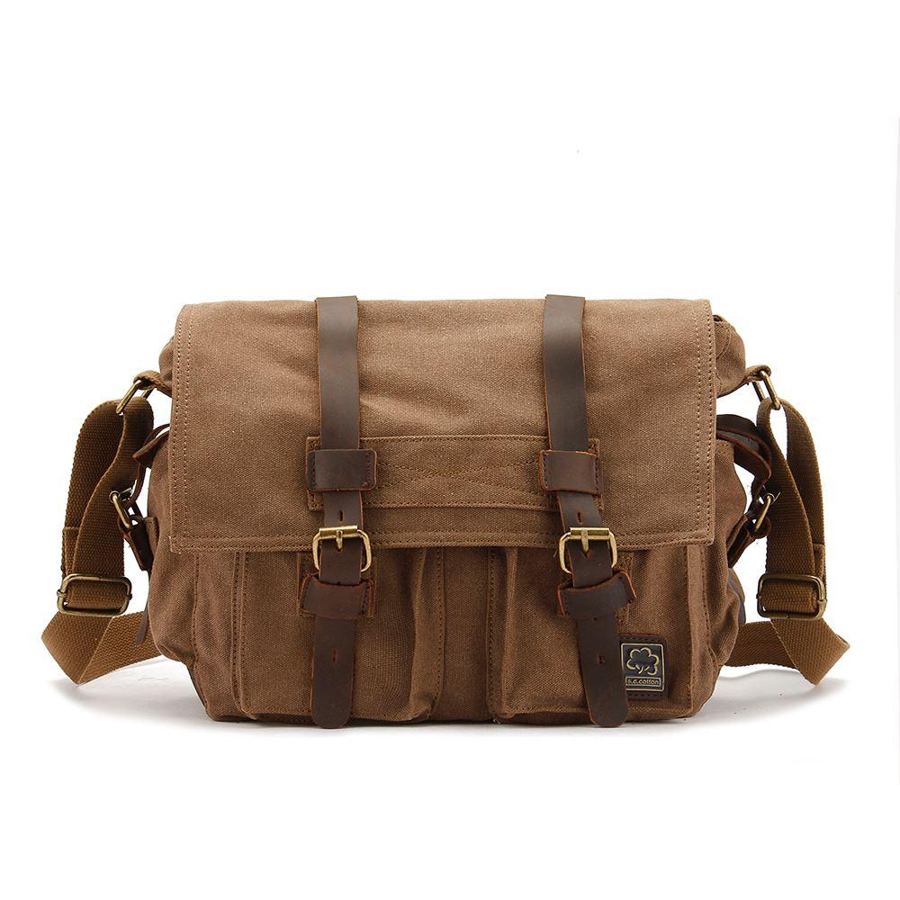 leather vintage satchel jpg 1080x810