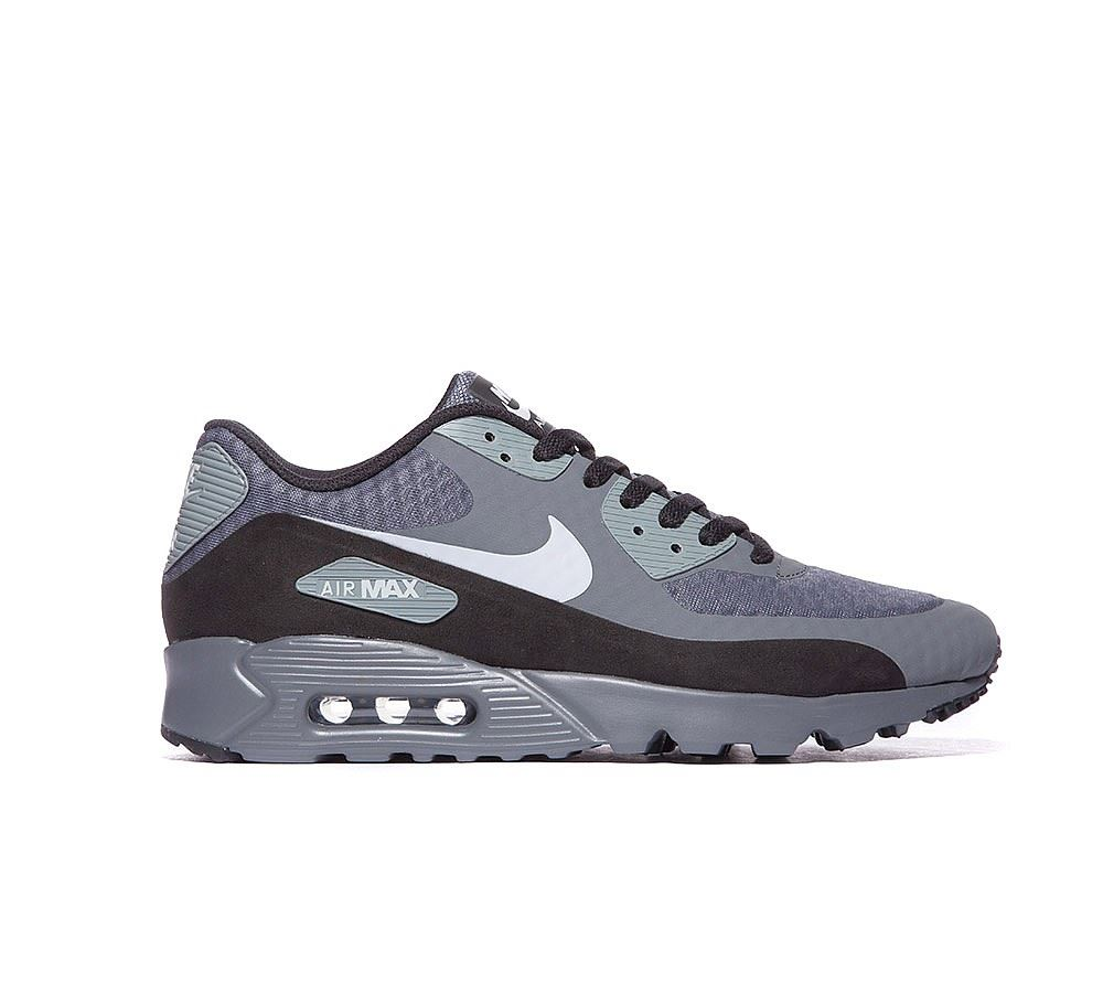 nike air max ultra moire hombresta verde uk rh ecoenergygenerators com