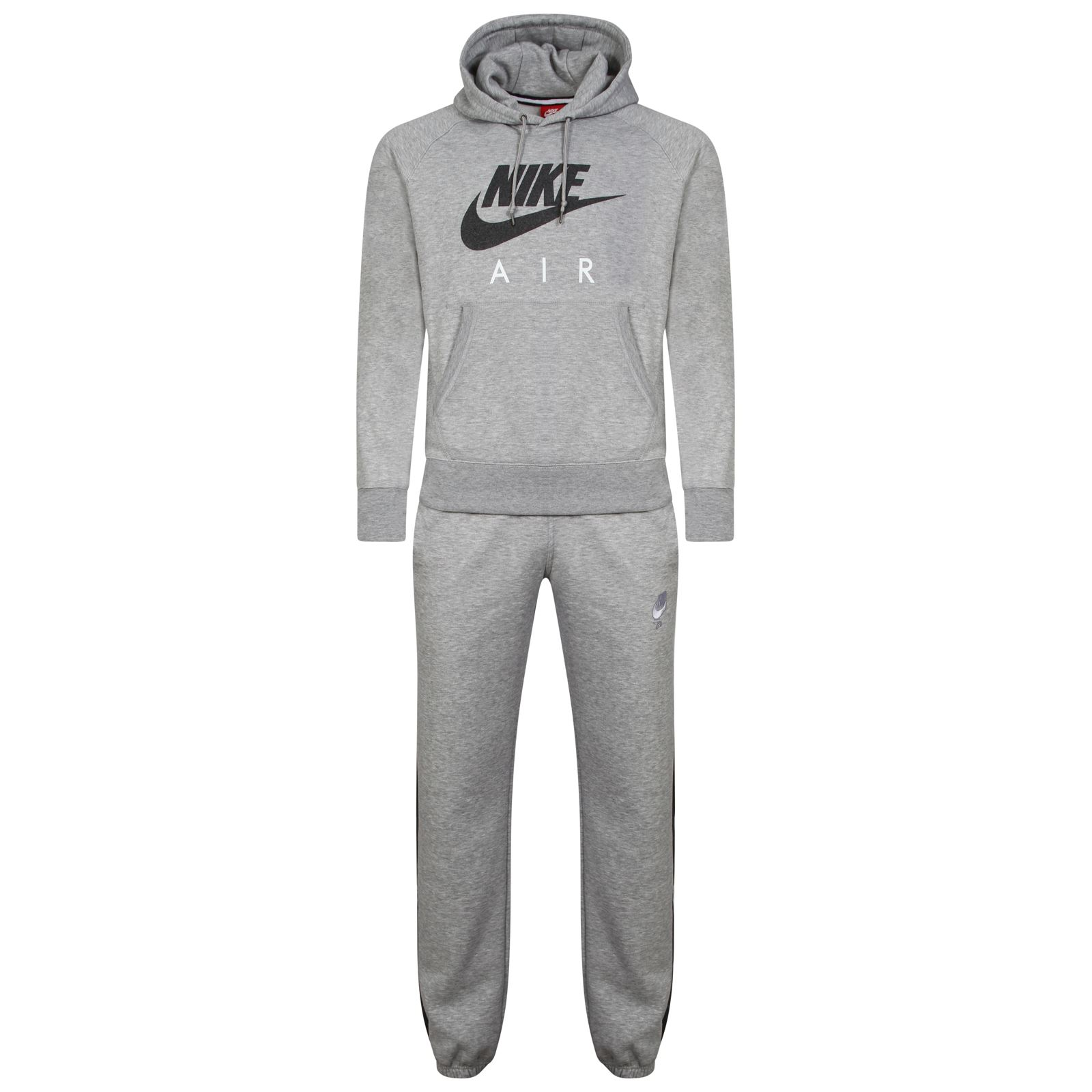 Find great deals on eBay for mens nike fleece tracksuit. Shop with confidence.