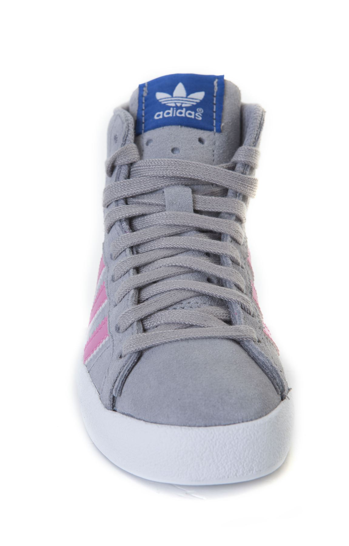 adidas shoes for gray and pink softwaretutor co uk