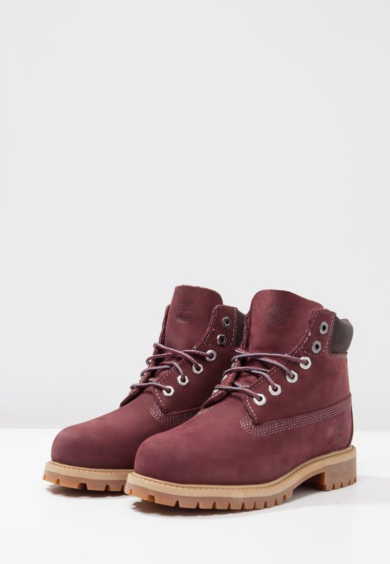 timberland junior boots 6.5