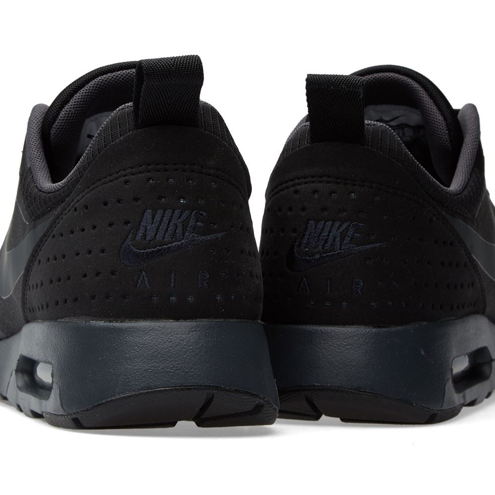 Nike-Air-Max-Tavas-Black-amp-Anthracite-705149-