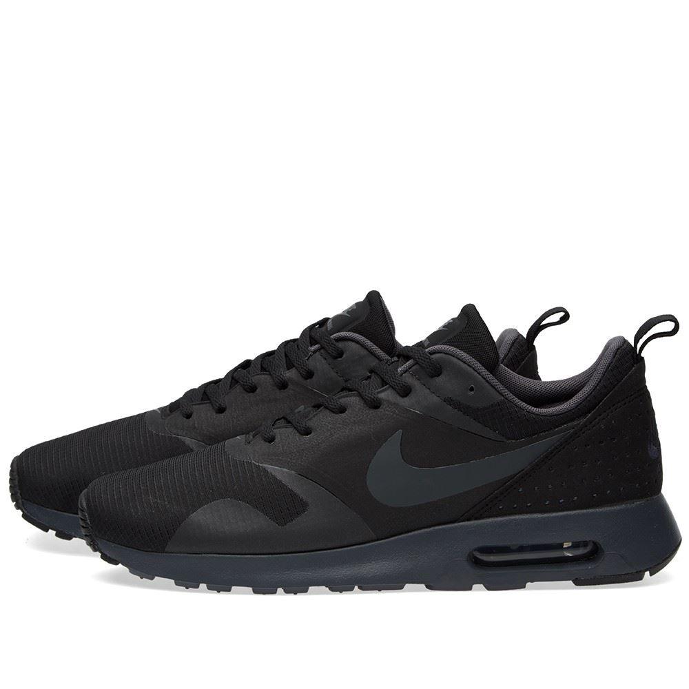 Nike Air Max Tavas Se Anthracite leoncamier.co.uk