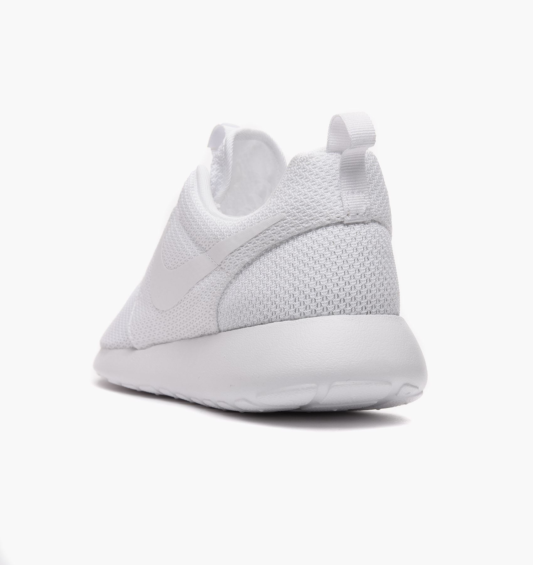 Nike Roshe One 511881112, Basket 45 EU