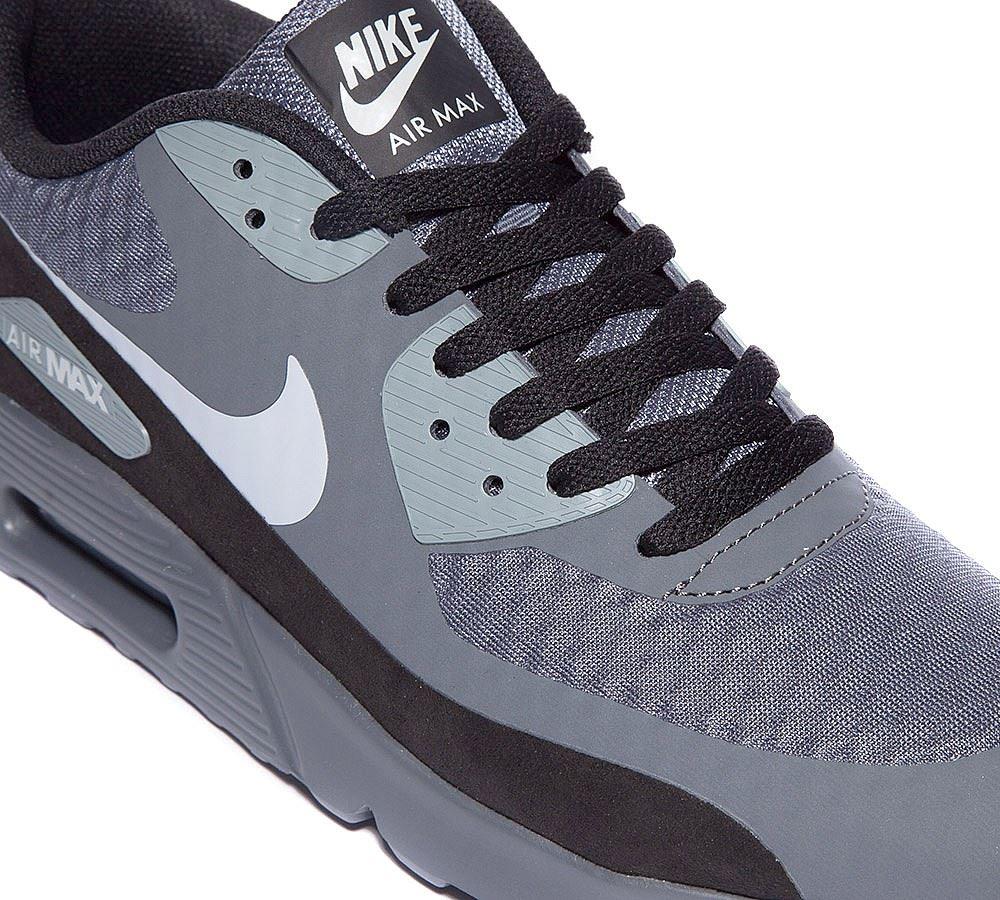 17 Best Nike Air Max 90 Sneakers (November 2019) | RunRepeat