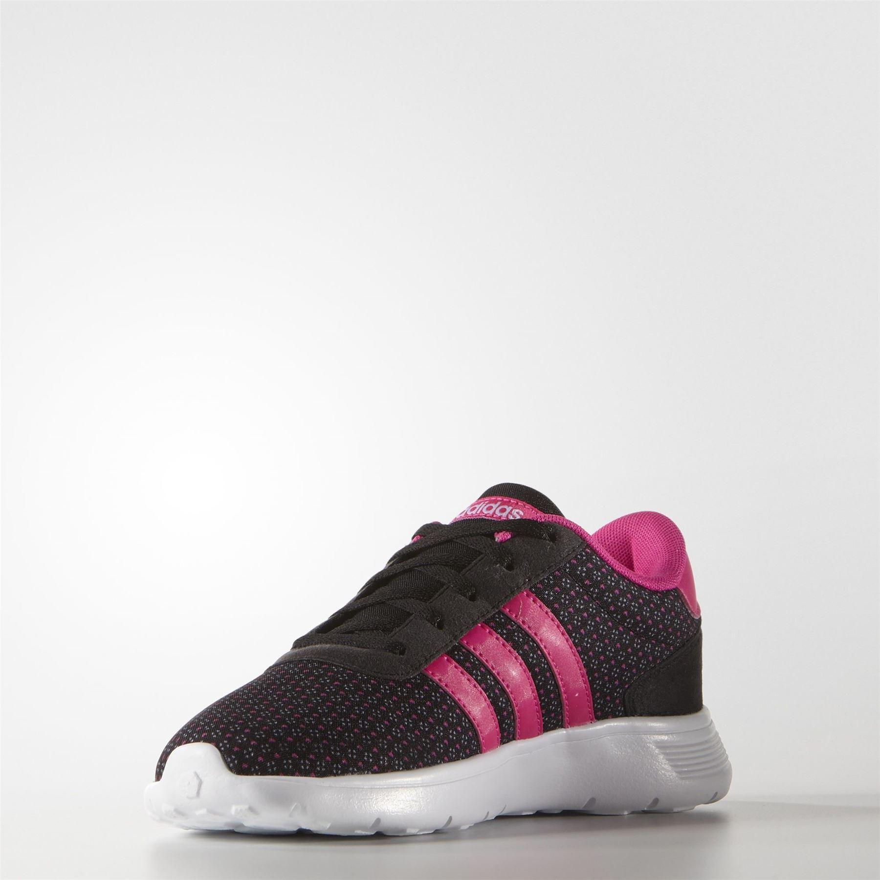 Adidas Lite Racer Pink