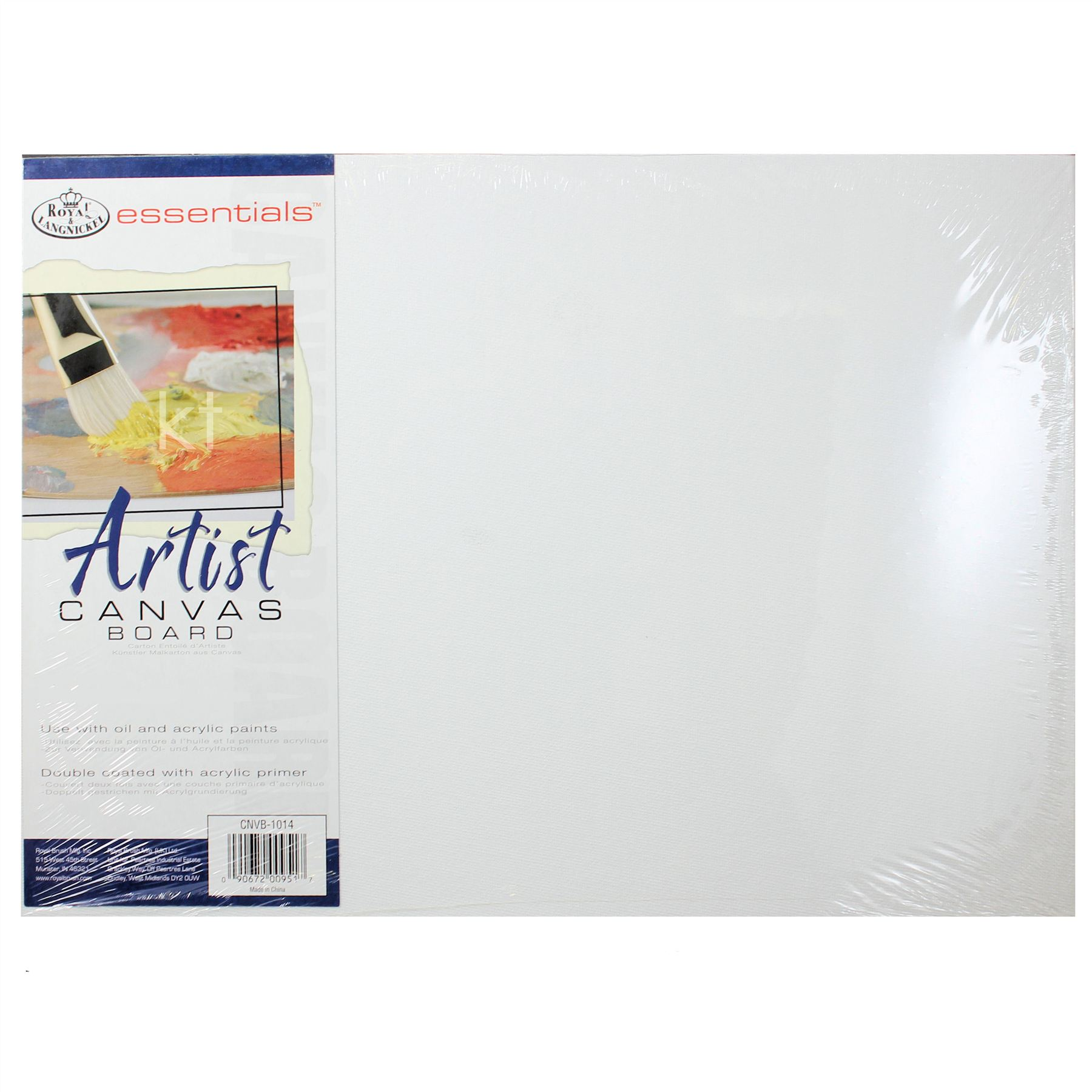 How to Save Money on Oil Paint Supplies