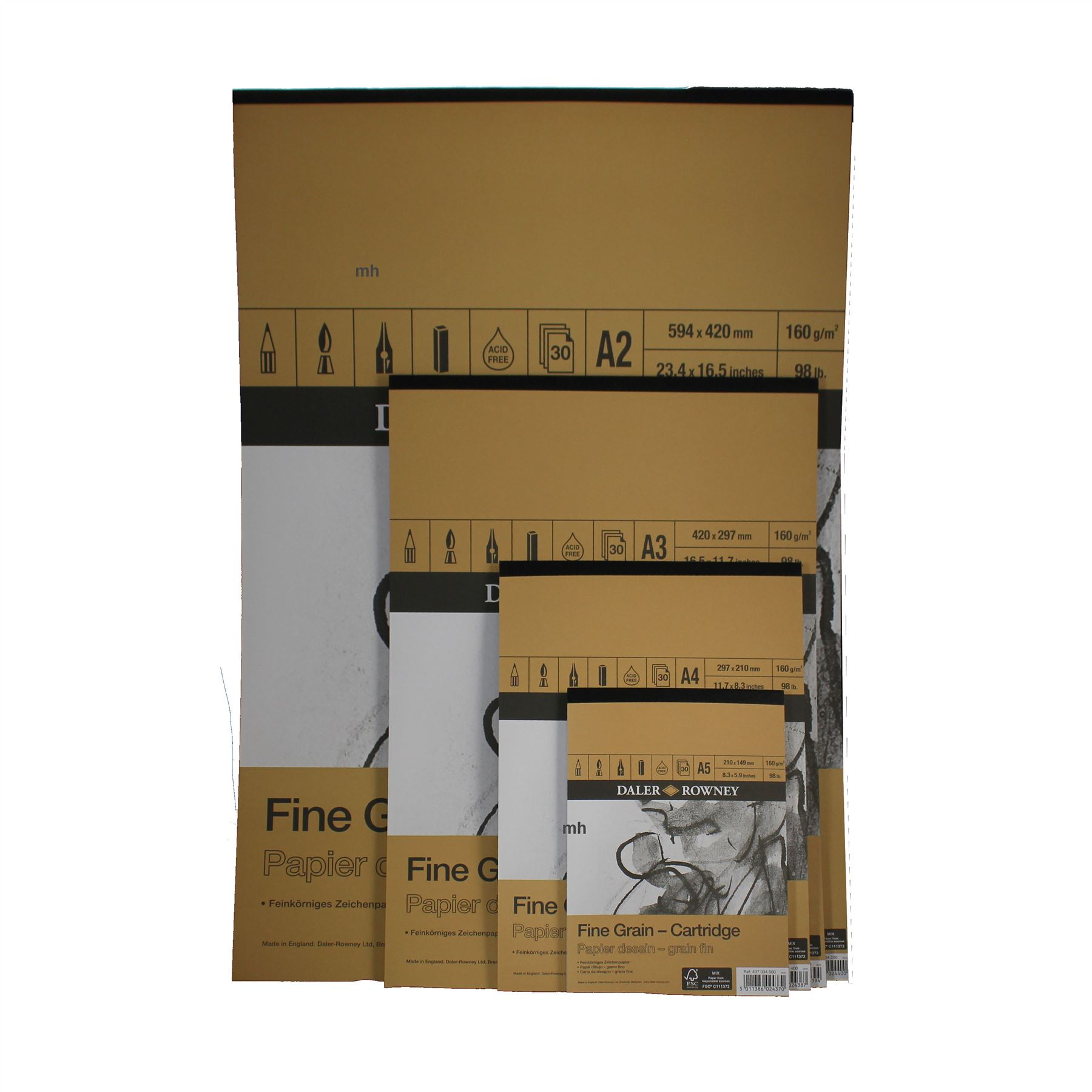 cartridge paper Find great deals on ebay for paper cartridge and civil war cartridge shop with confidence.