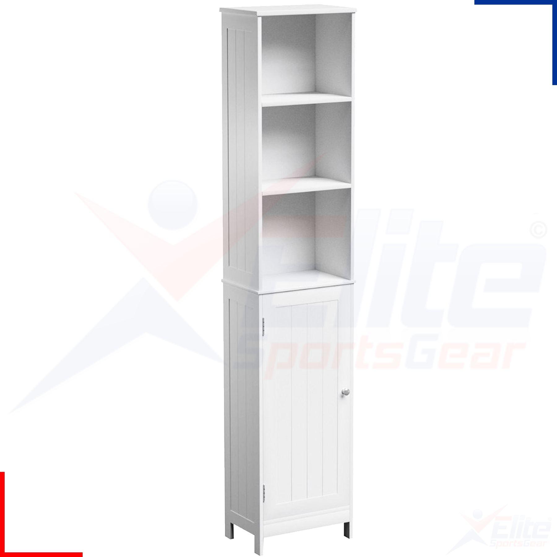 richmond white bathroom suite furniture cabinet drawer storage chest