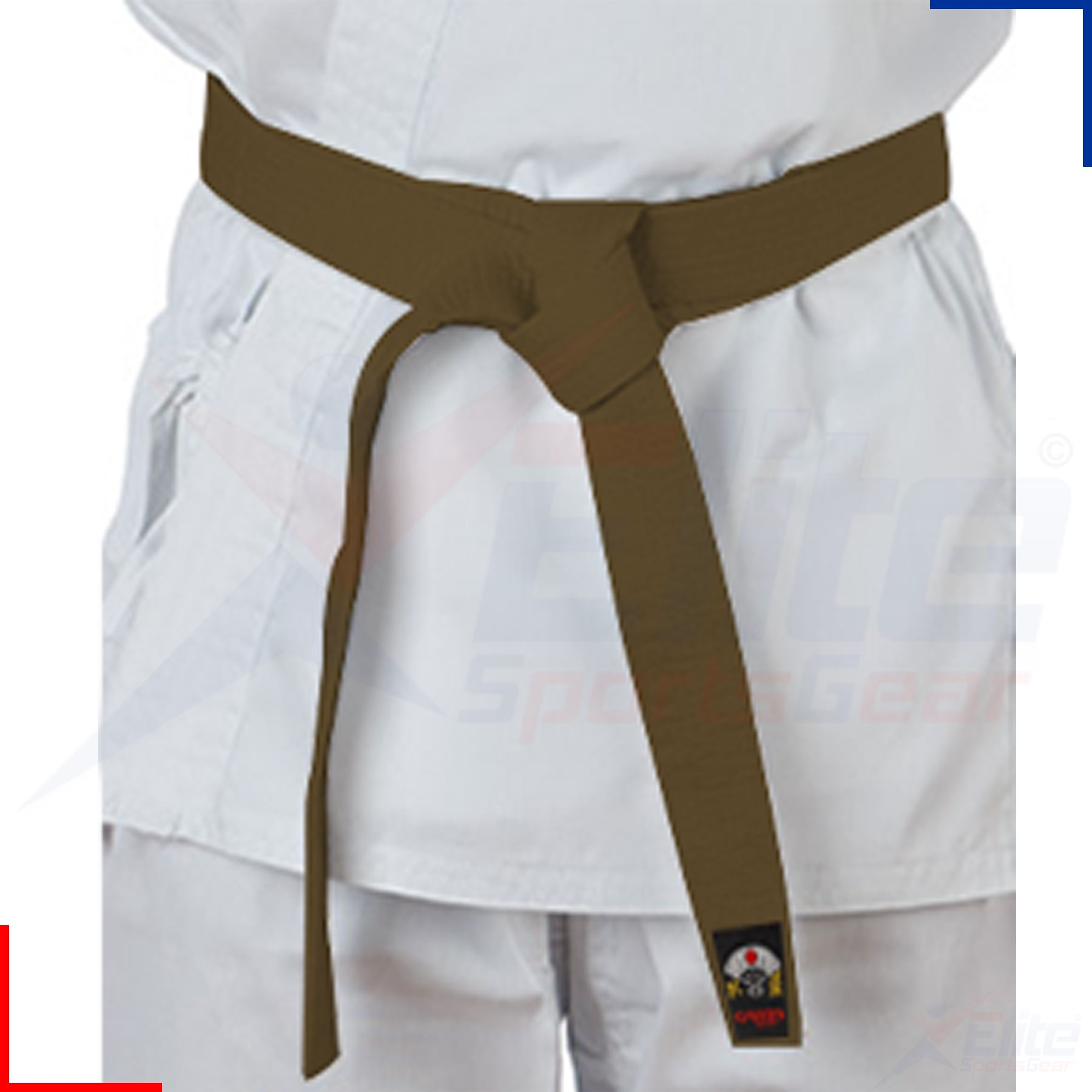 carta martial arts belt karate judo taekwondo kickboxing