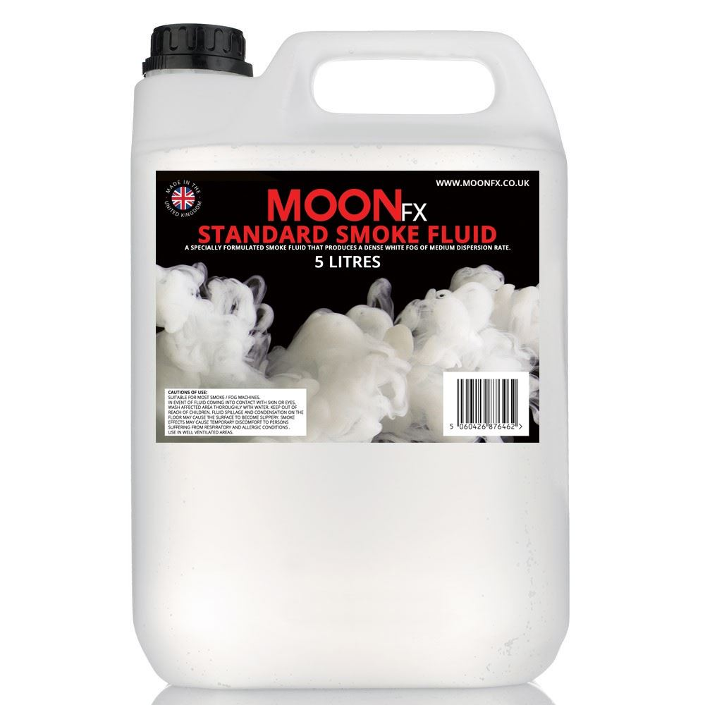 smoke liquid for smoke machine