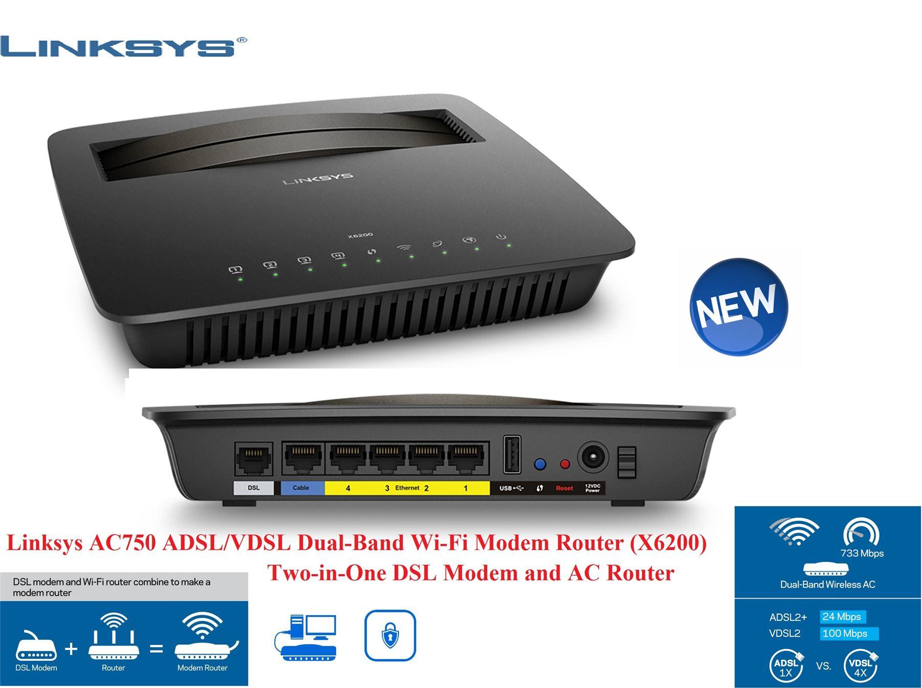 ZTE H N VDSL WAN G Gigabit Ports VoIP Vectoring bonding SlideShare