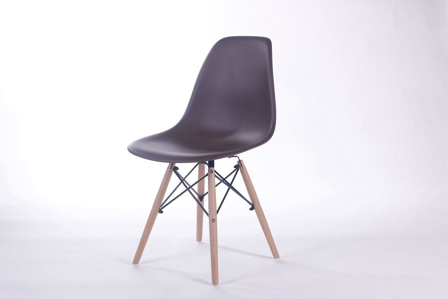 Charles Ray Eames Eiffel Inspired DSW Side Dining Chair  : 033401b8 58df 466c 85e1 e53c5bf0c19d from www.ebay.co.uk size 1500 x 1000 jpeg 55kB