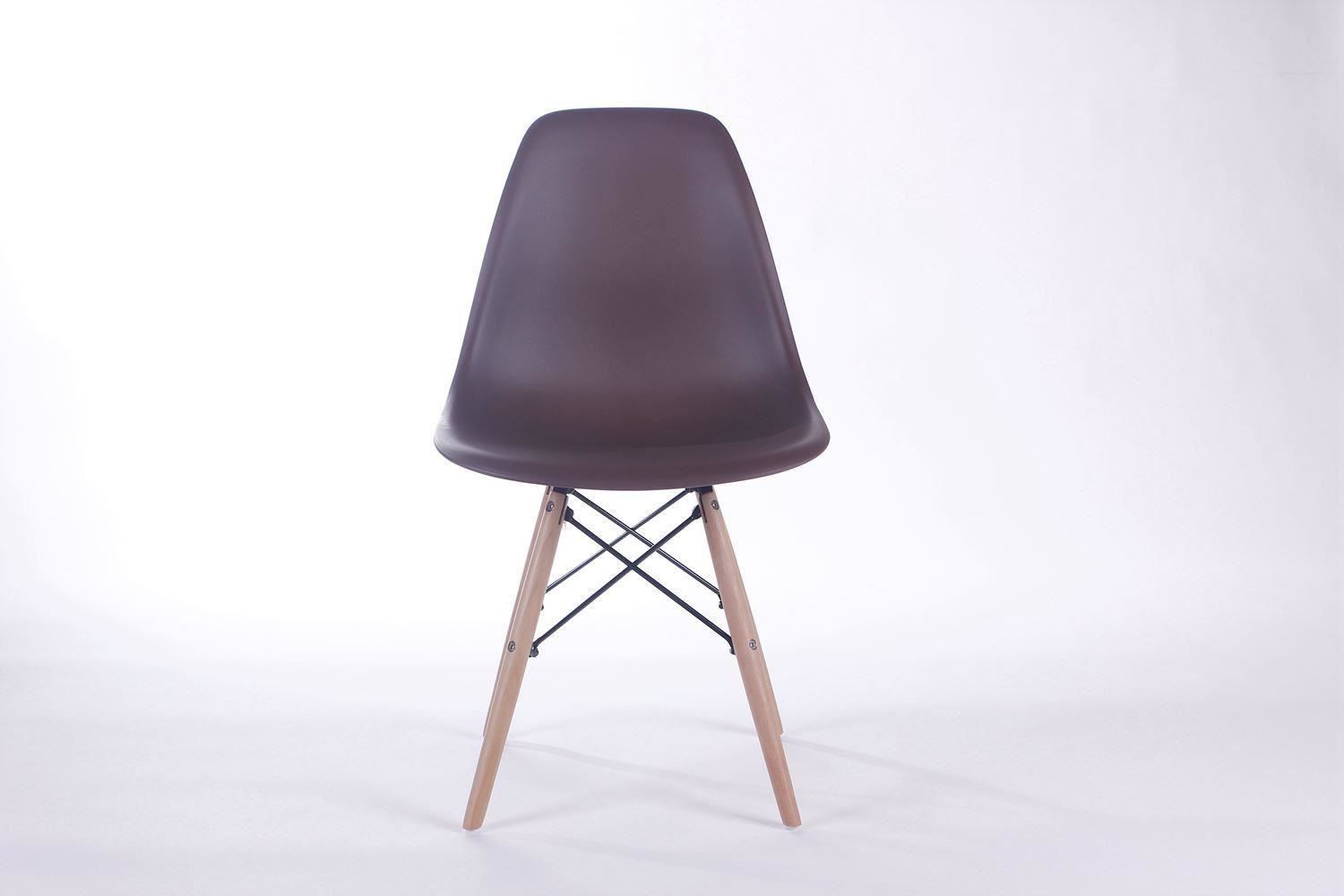 Charles Ray Eames Eiffel Inspired DSW Side Dining Chair  : 10e996d1 506b 4bd1 ba3a fd5a6fba695e from www.ebay.co.uk size 1500 x 1000 jpeg 50kB