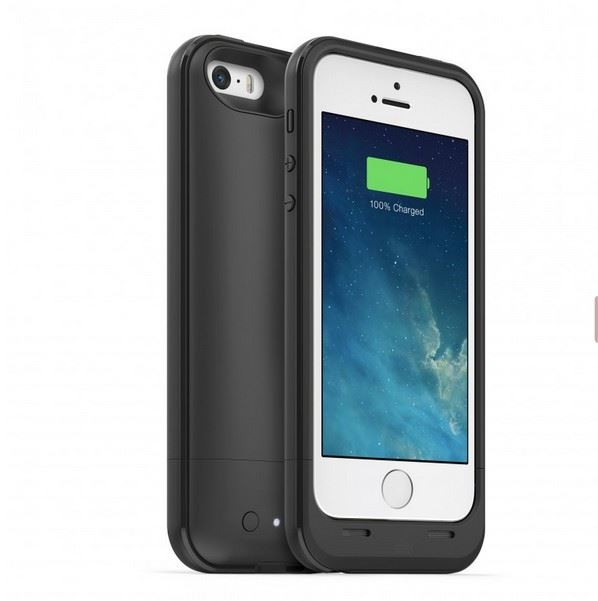 iPhone-battery-case-for-iPhone-5-5S-2200mAh-portable-external-Power-bank-Charger