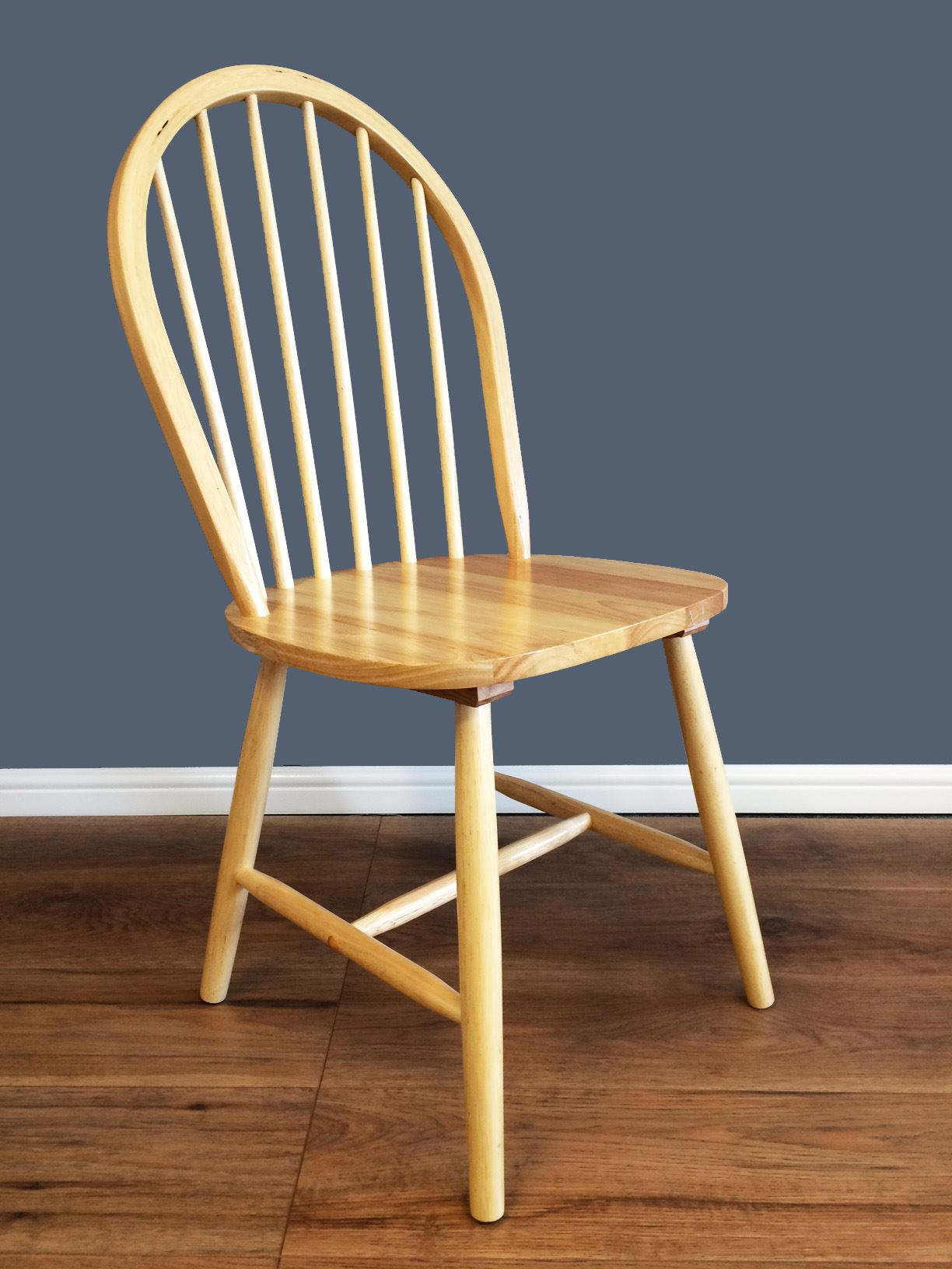Mmilo Windsor Boston Dining Chairs Wooden Windsor Chairs Set Of 4 EBay