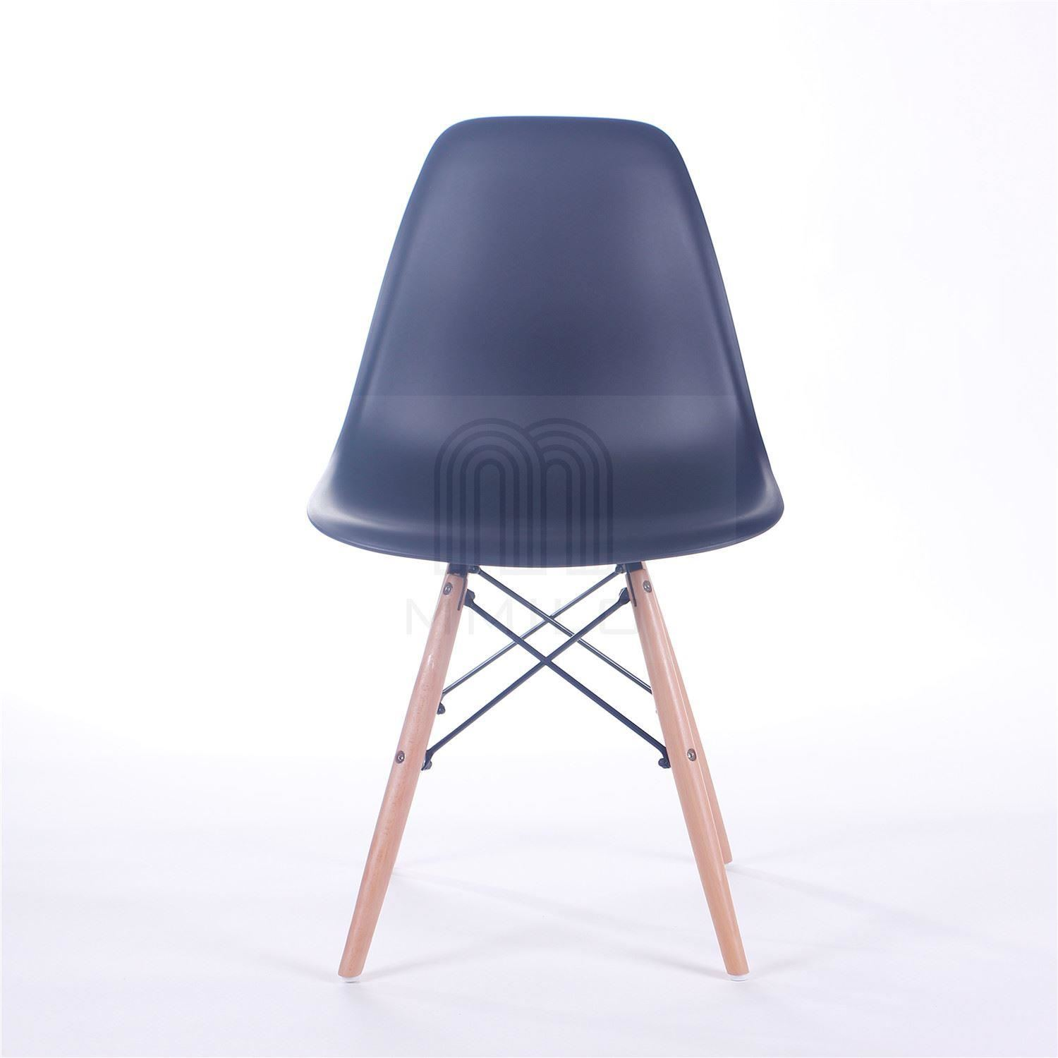 Charles Ray Eames Eiffel Inspired DSW Side Dining Chair  : 223418fb 98e1 44d0 b3fa ec0720cd1454 from www.ebay.co.uk size 1500 x 1500 jpeg 80kB