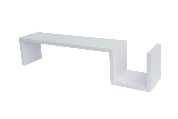 2-x-S-Shaped-Large-Floating-Wall-Shelves-Units-