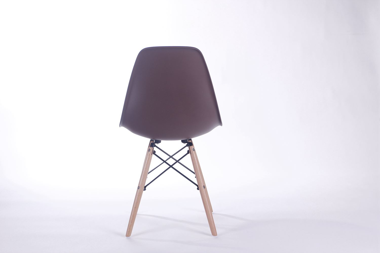 Charles Ray Eames Eiffel Inspired DSW Side Dining Room  : 31f50025 1be4 4e85 b98f 825aa3a38637 from www.ebay.co.uk size 1500 x 1000 jpeg 48kB