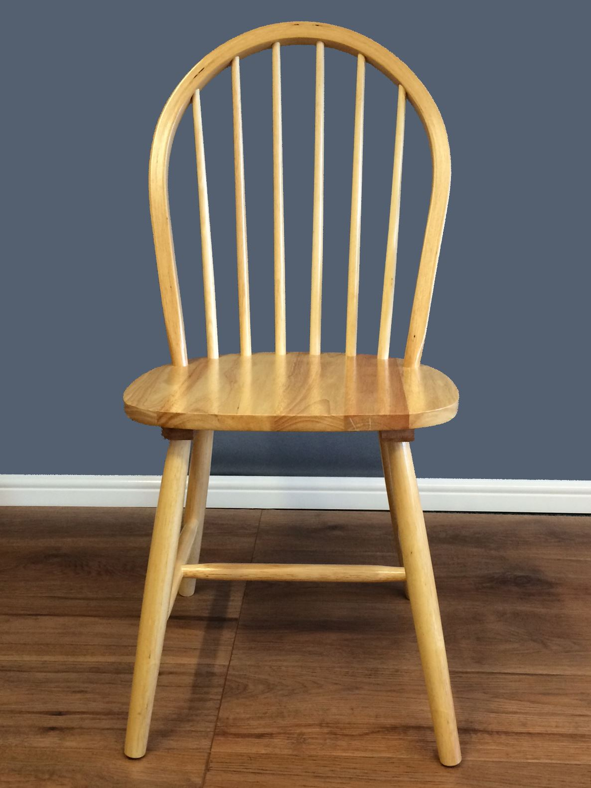 Mmilo Windsor Boston Dining Chairs Wooden Windsor Chairs Set Of 2 EBay