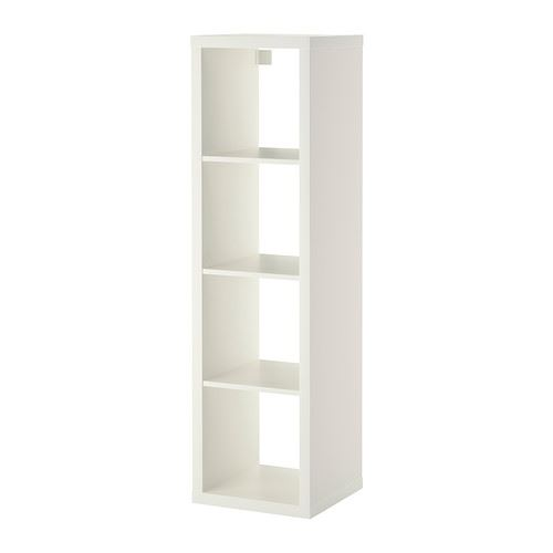 Ikea Variera Door Mounted Storage ~ IKEA Kallax Cube Storage Series Shelf Shelving Units Bookcase Display