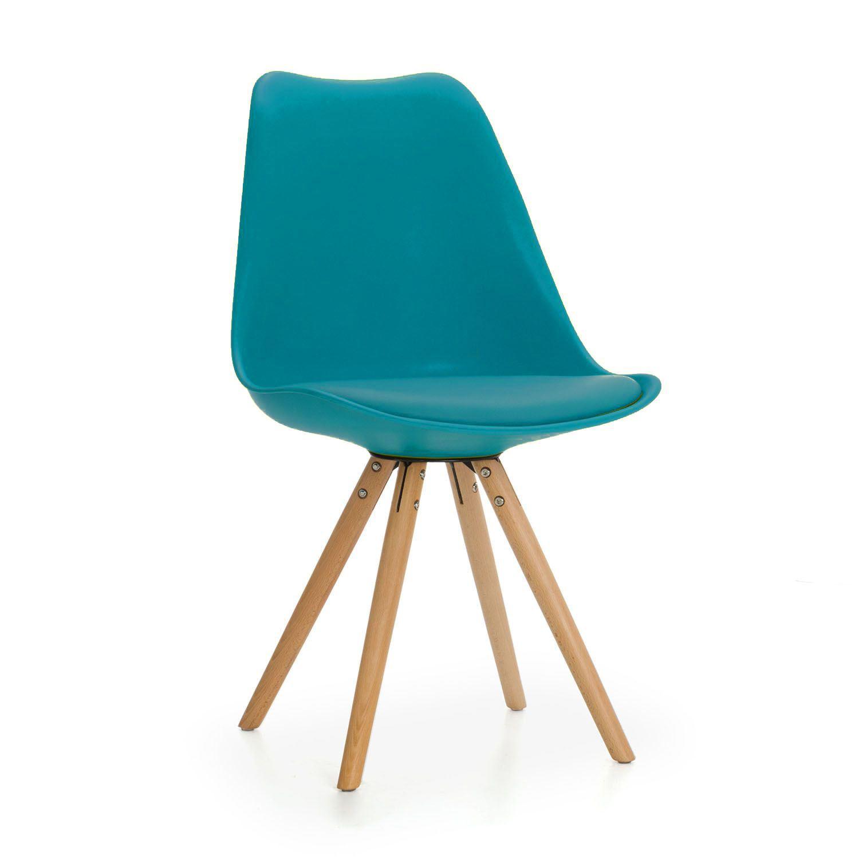 Diy Furniture Legs Trend Home Design And Decor