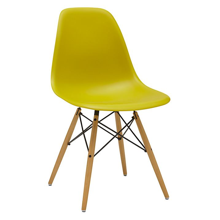 Set of 2 DSW Dining Chairs Eames inspired Eiffel wooden  : e80de7f9 1806 4dd7 a86a 8f82410f396e from www.ebay.co.uk size 717 x 717 jpeg 27kB