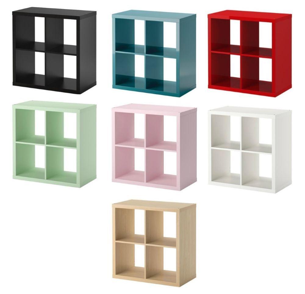 Storage cubes ikea best storage design 2017 for 4 cube organizer ikea