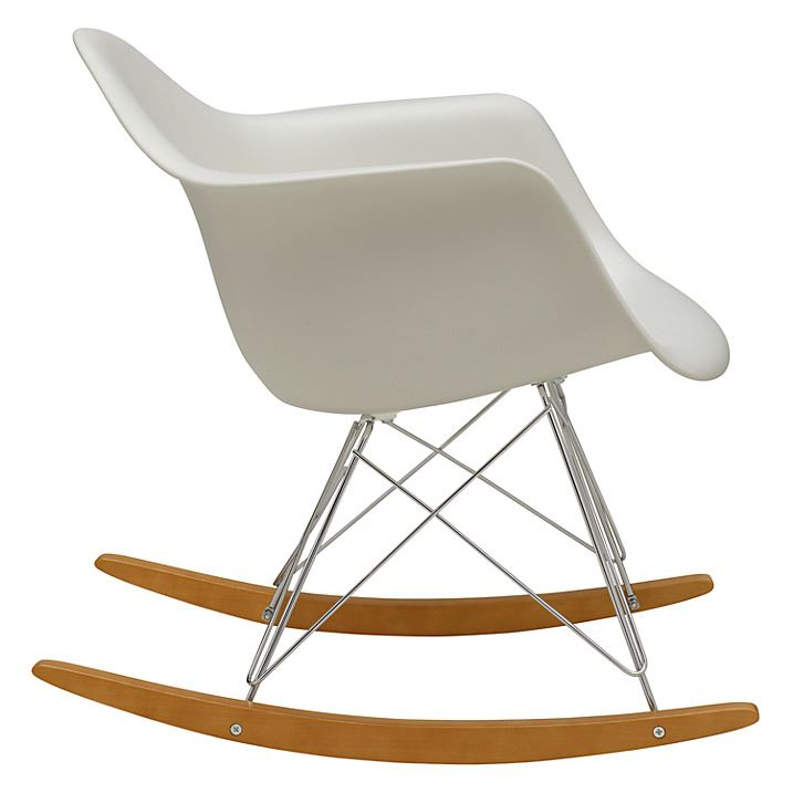 Details about Rocking Chair Rocker Armchair Mmilo Eiffel Inspired ...