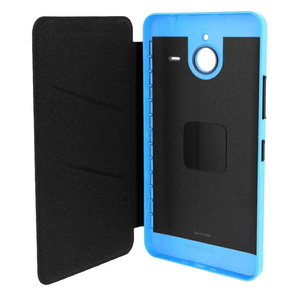 Book Cover Black Xl : Genuine microsoft cc flip case book cover for lumia