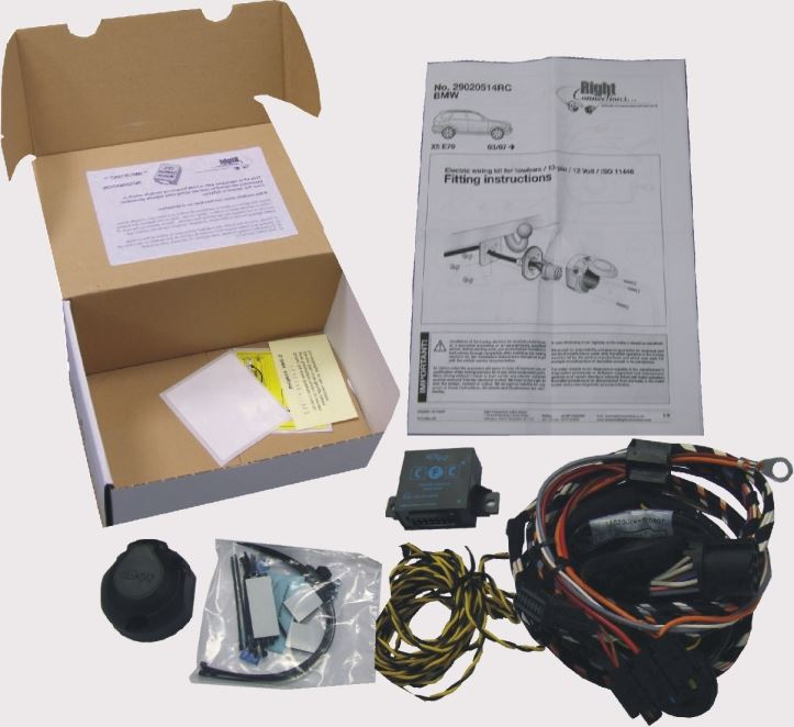 bmw 7 hid wiring diag bmw xenon light wiring diag bmw trailer wiring diagram for auto hid light wiring diagram for
