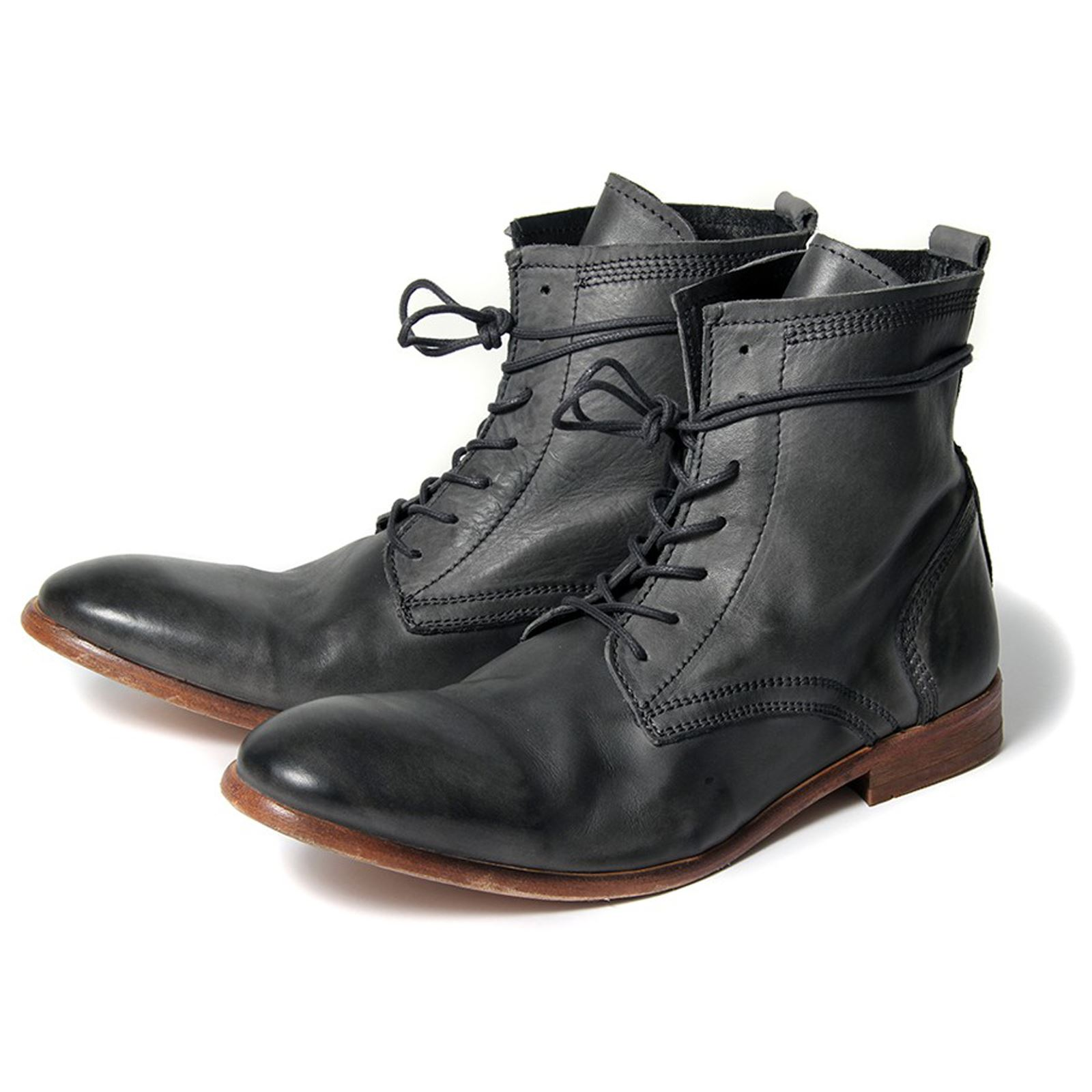 Free shipping BOTH ways on Boots, Gray, Women, from our vast selection of styles. Fast delivery, and 24/7/ real-person service with a smile. Click or call