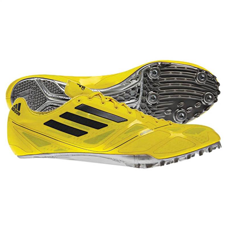 Replacement Spikes For Running Shoes