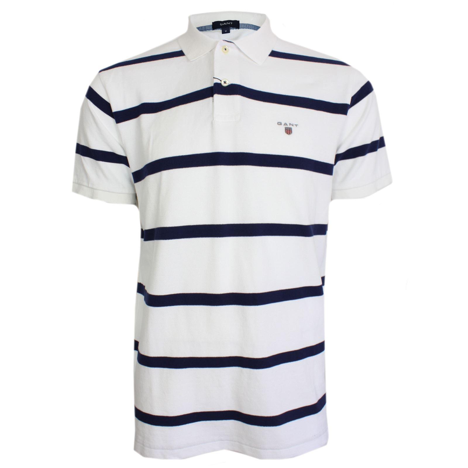 Повседневная рубашка 1