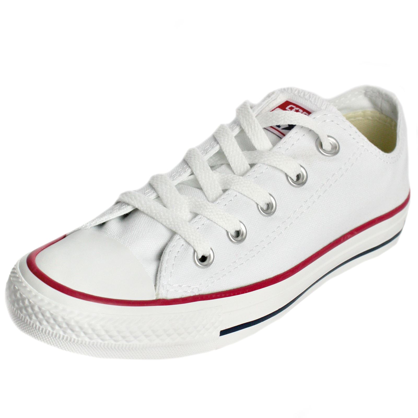 CONVERSE-TRAINERS-ALL-STAR-MENS-WHITE-SHOES
