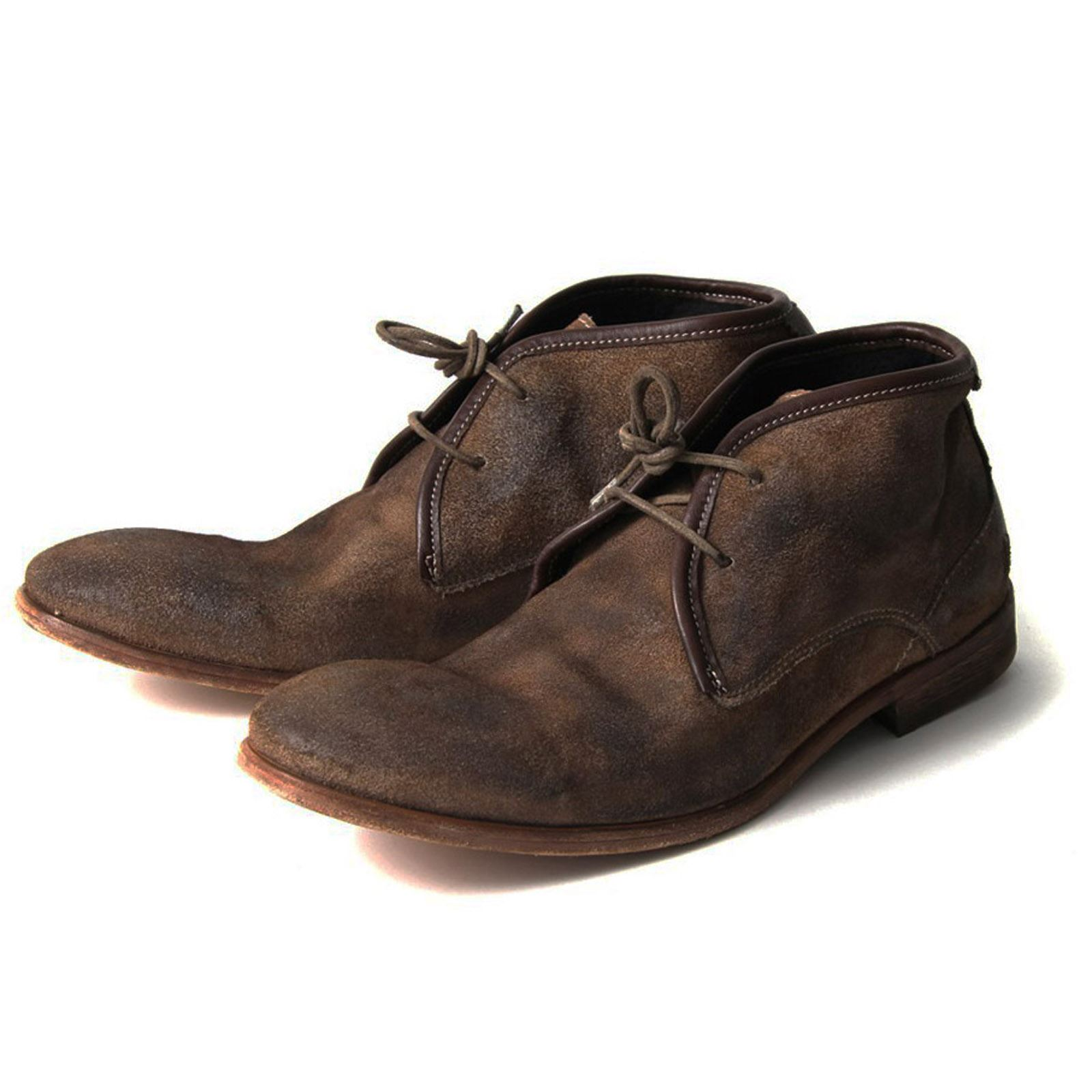 mens chukka boots clearance cr boot